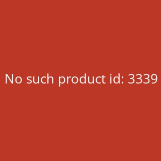 Avao Sit - seat harness