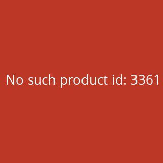 Petzl Croll - Chest Ascender