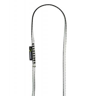 Dyneema® Sling 8 mm, 30 cm, night