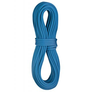 Tower 10,5 mm rope