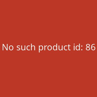 Dyneema Rope 5mm, 500 m Drum